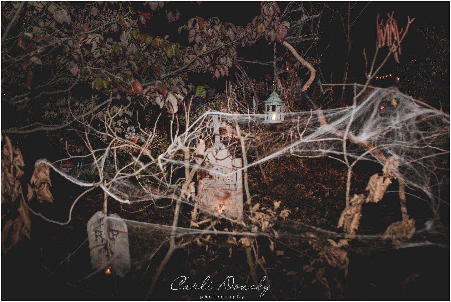 halloween-2016-3571