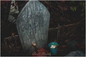 halloween-2016-3575