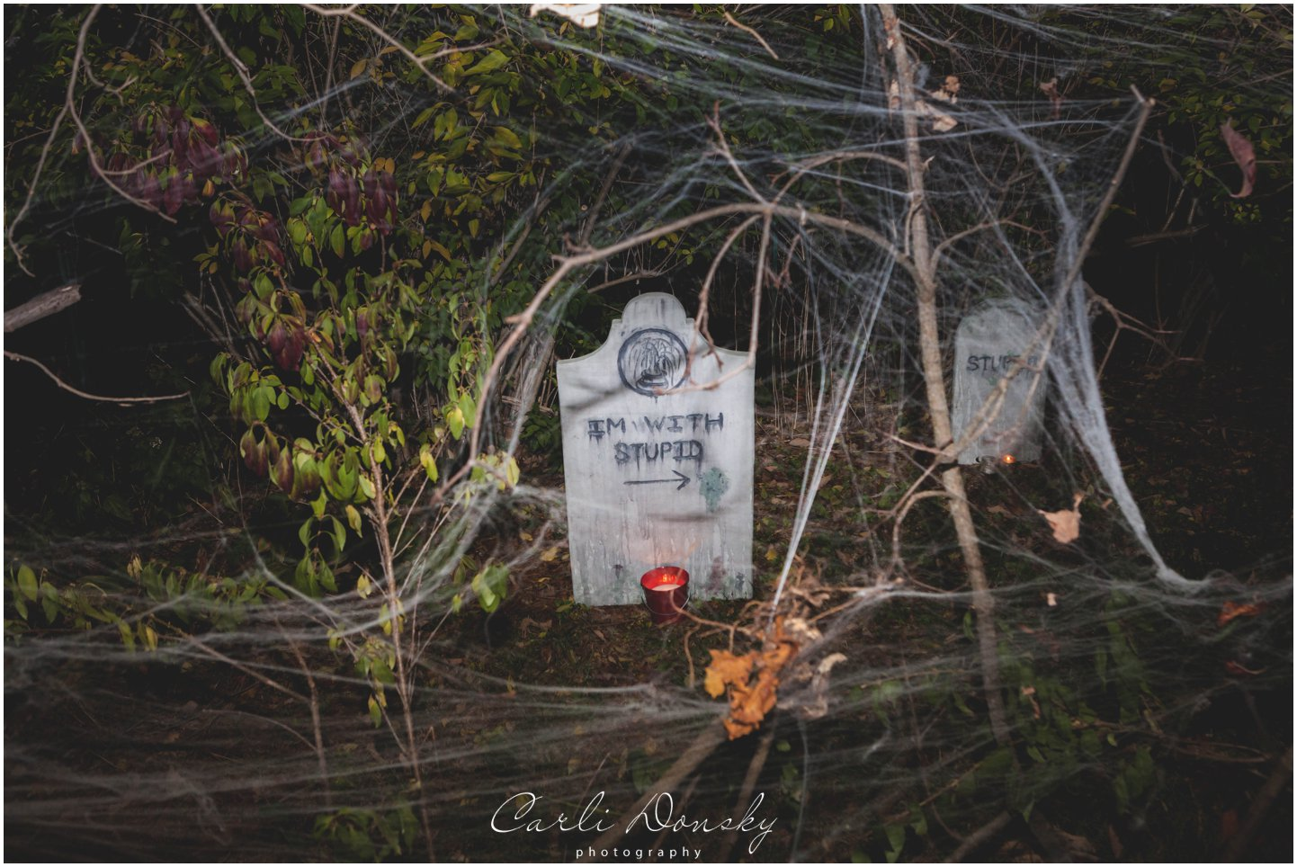 halloween-2016-3577