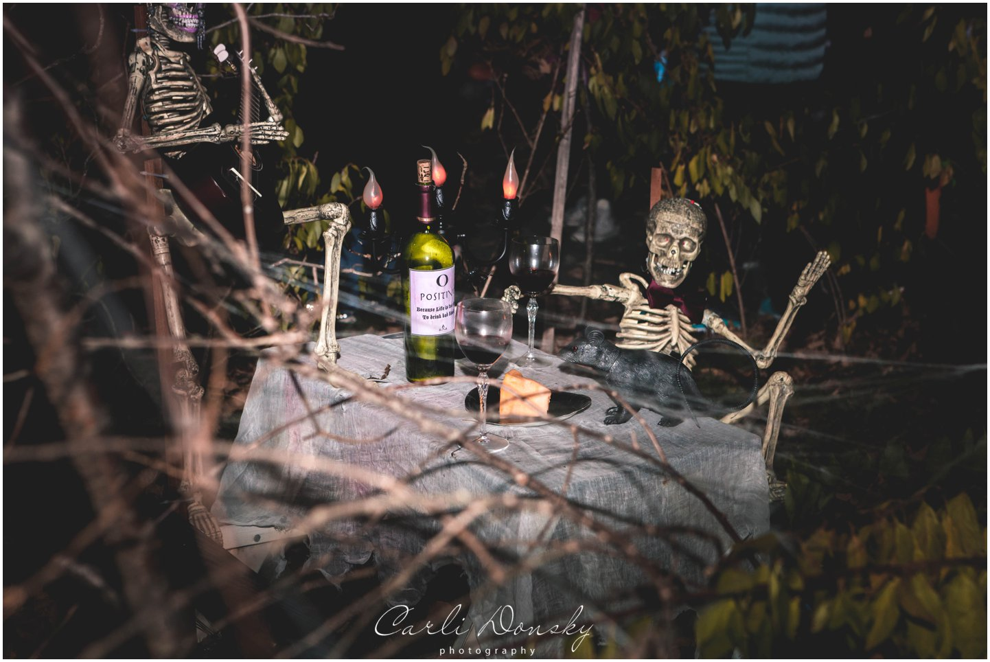 halloween-2016-3579