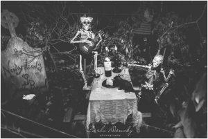 halloween-2016-3581