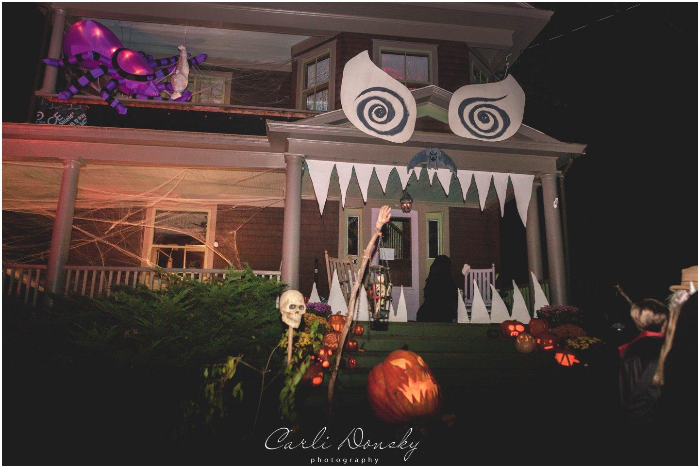 halloween-2016-3590