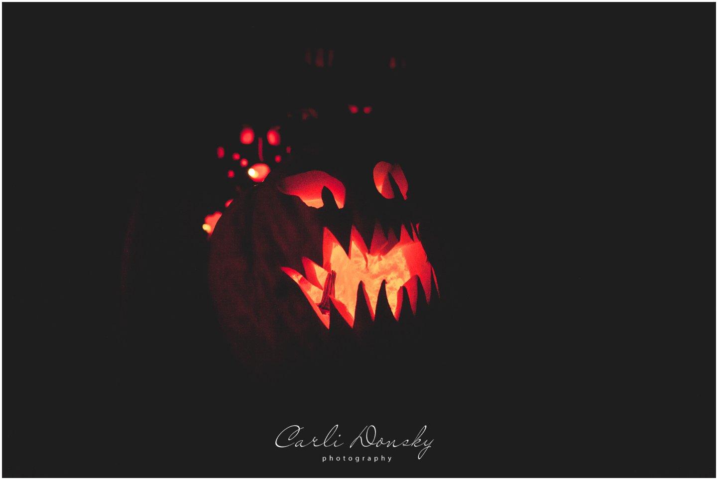 halloween-2016-3591