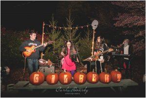 halloween-2016-3594